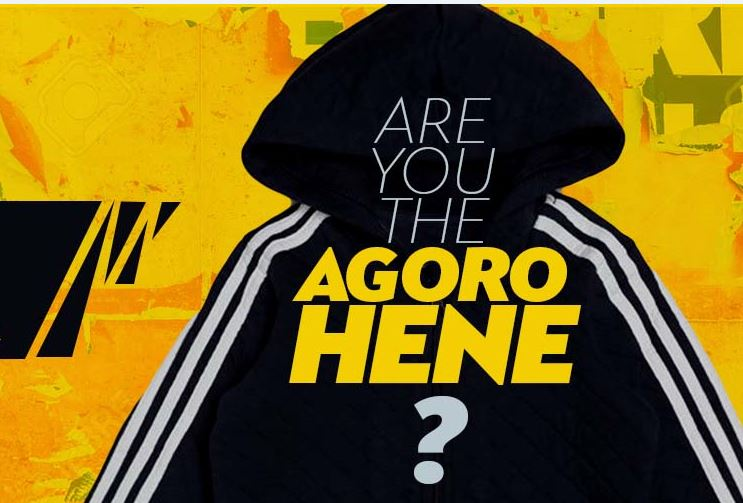 NEARLY 500 APPLY TO BE 'AGOROHENE' – AS HAPPY FM NOVELTY REALITY SHOW GATHERS MOMENTUM