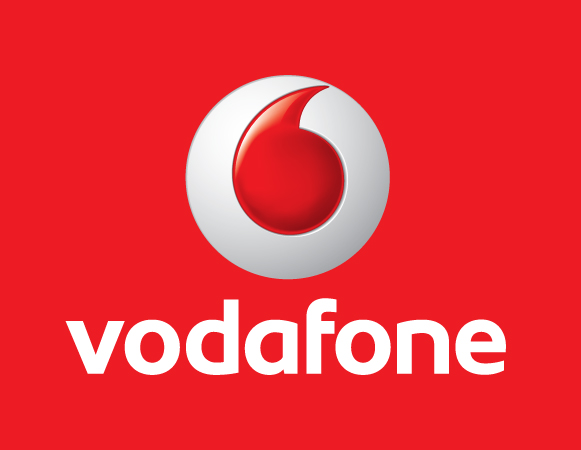 Vodafone Ghana reviews business structure