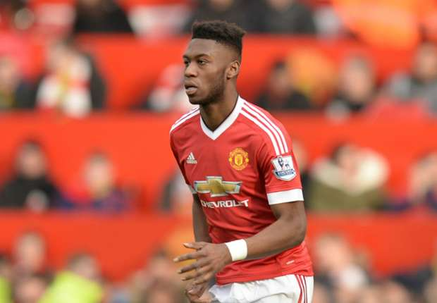 Ghana Target Fosu-Mensah eyes Ajax scalp in tonight's EUROPA final
