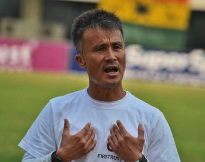 "Kenichi Yatsuhashi writes emotional letter to Hearts fans: ""I Regret That I Had To Leave"""