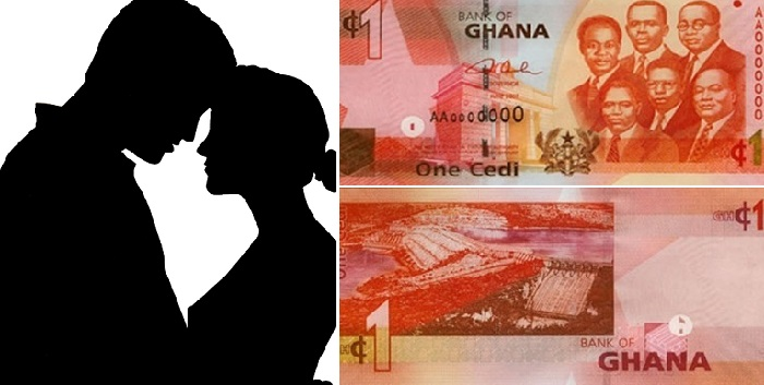 Sex for GH¢1 credit on the rise