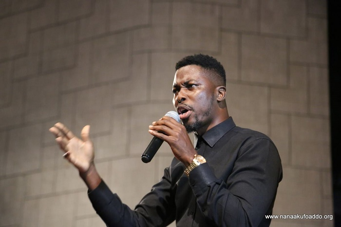 ICGC, Action Chapel, others using clever ways to 'extort' money from members – A Plus