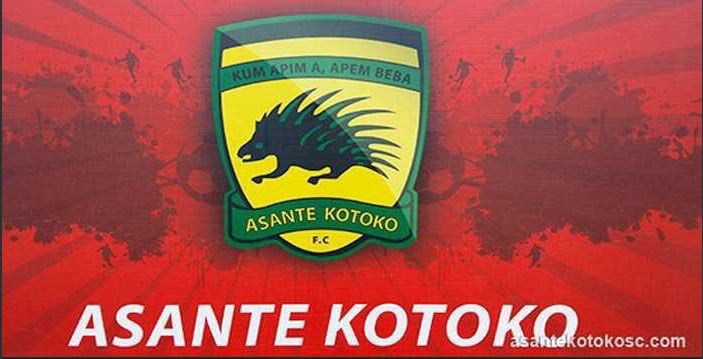 Ghana FA sympathizes with Asante Kotoko after fatal accident