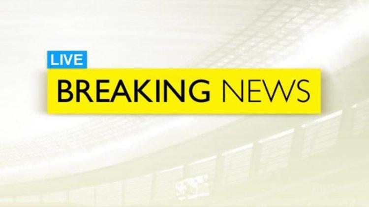 Romelu Lukaku: Man Utd agree £75m fee with Everton for striker