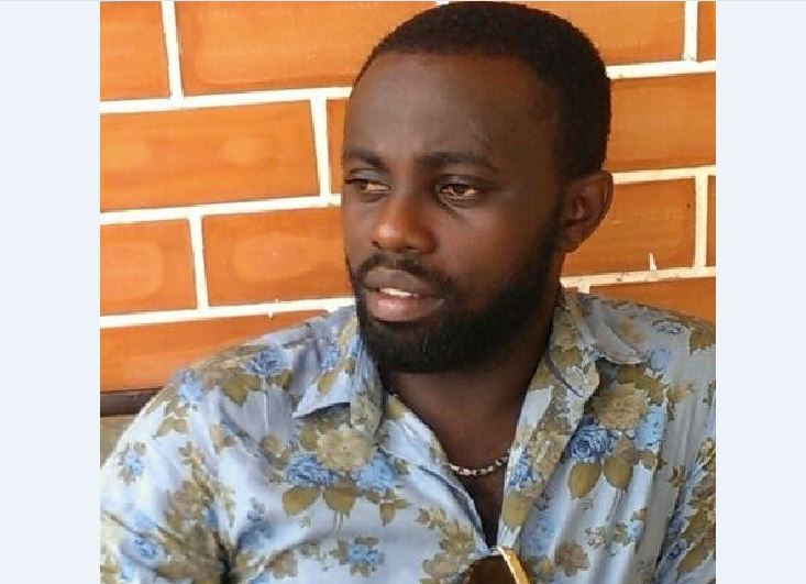 MNS Doe declared winner of Central FA elections by Cape Coast High Court