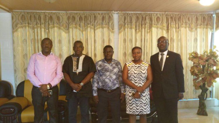 StarTimes commiserates with Kumasi Asante Kotoko
