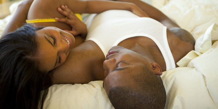 Learn How TO Do It Beyond 2 Minutes and fully satisfy your woman