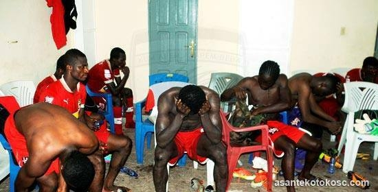Double trouble: Kotoko to suffer point deduction for failure to obey DC decision