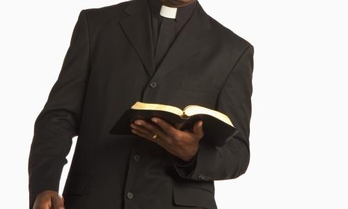 Evangelist in court for allegedly swindling fiancée of GH¢165,000