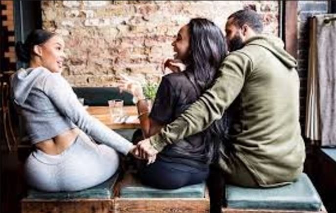 5 Reasons Women Don't Get Caught Cheating