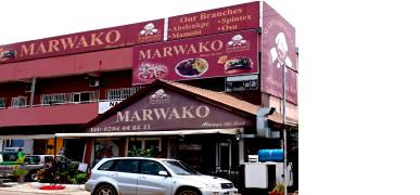 marwabranch2