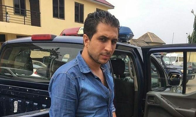 Marwako supervisor Jihad Chaaban gets 9 months imprisonment