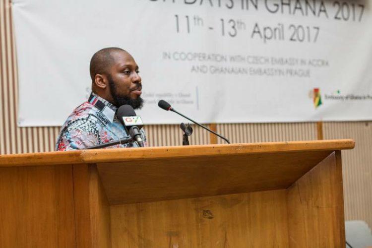 GHANA TO HOST INTERNATIONAL TRADE SHOW ON AUTOMOBILE