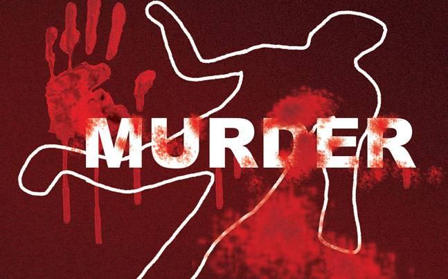 Father kills son because girlfriend 'didn't like children'