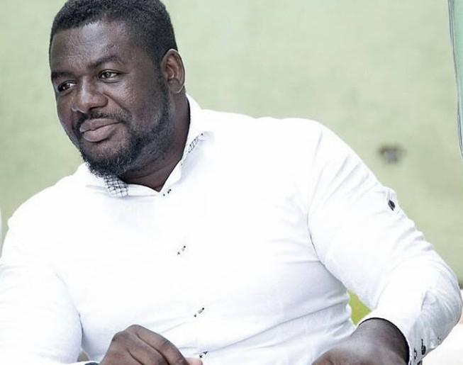 Court to decide Bulldog's fate over alleged murder of Fennec Okyere