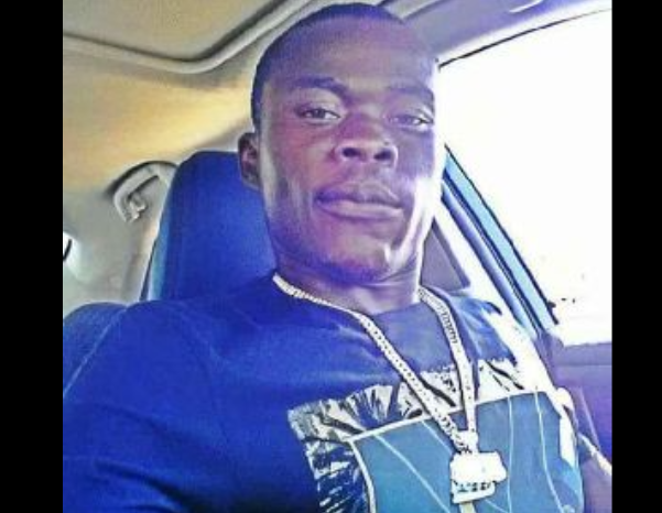 Chelsea fan stabbed to death in Accra over Champions League argument