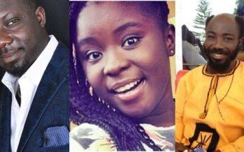 Apologize in a professional way- Bill Asamoah's lawyer warns Big Akwess