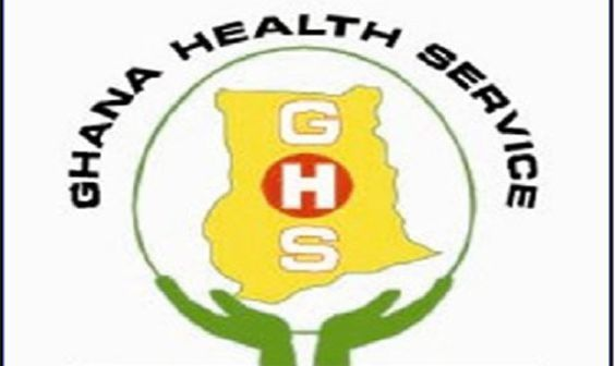 Health worker, National Service person grabbed for forgery  Source