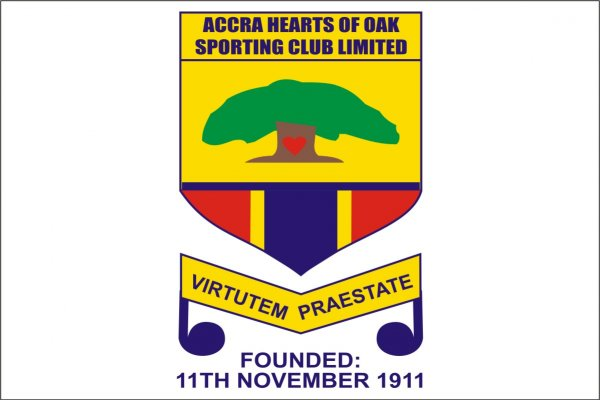 Hearts Operations Manager Joshua Acquah Resigns After Involvement In Alleged Betting Scandal
