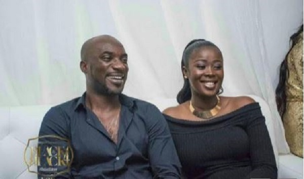 Frema Ashkar lays bare her alleged sexual relationship with Kwabena Kwabena