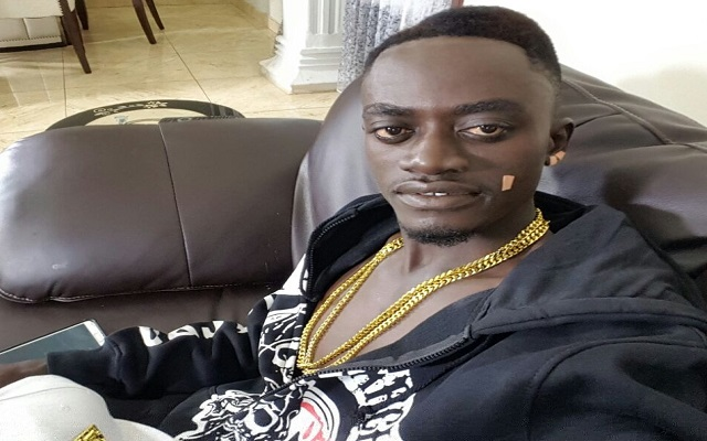 Kumawood's Lilwin will die soon - Prophet