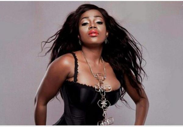 'I don't believe Castro will come back again but...' -Mzbel