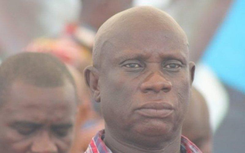 Reinstating Kwabena Agyepong Is Needless -Obiri Boahen
