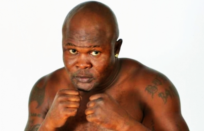 Better luck next time - Mahama tells Bukom Banku