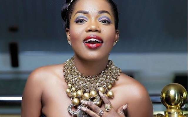 I am not Abraham Attah to campaign for Free SHS - Mzbel