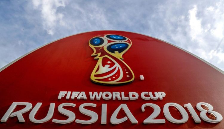 FIFA to give 2018 World Cup champion $38m