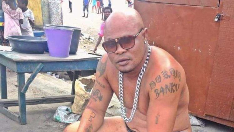I would retire from boxing in 2021 – Bukom Banku