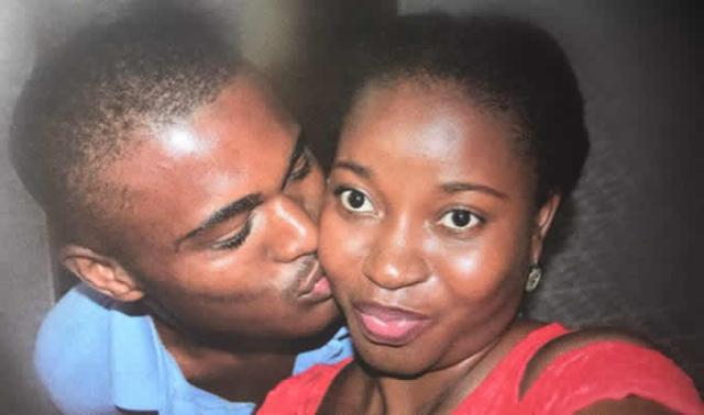 Barbara Mahama remembers Major Mahama on his birthday