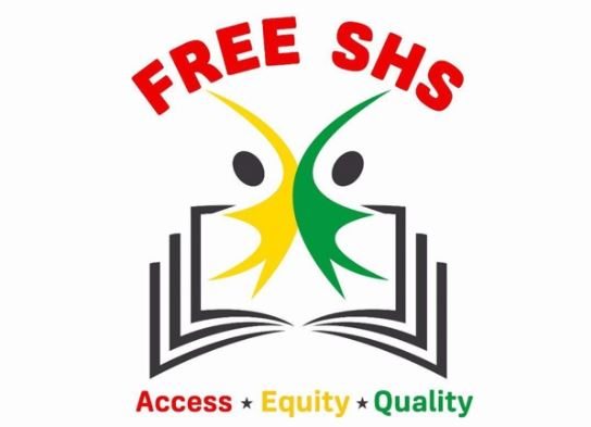 Free SHS won't fail – Deputy Minister of Education
