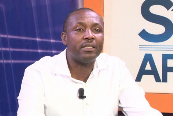 Kwame Awuah Darko was a dumb CEO- John Boadu