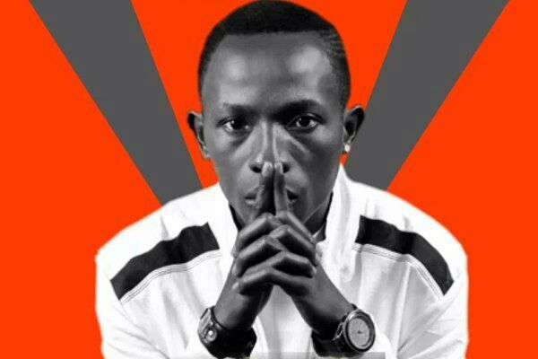 Patapaa's one corner is a Blessing - Reggie Rockstone