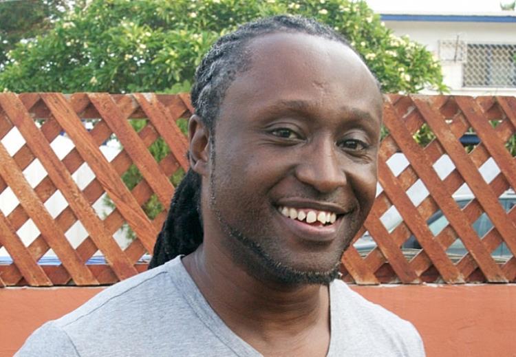 ''I'm happy Ghana Music has Changed'' - Reggie Rockstone