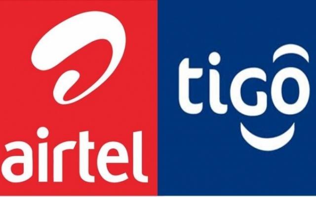 AirtelTigo Staff ordered to reapply for jobs