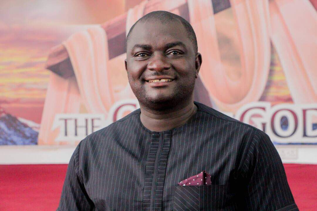 Akufo-Addo's first year performance is unparalleled in our history - Davis Opoku