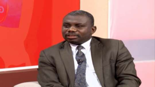 NDC collateralizes road fund for 1.2 billion UBA loan- MP