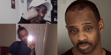 """Dad Shoots His 14-year-old Gay Son Dead: """"He would rather have a dead son than a gay son"""""""