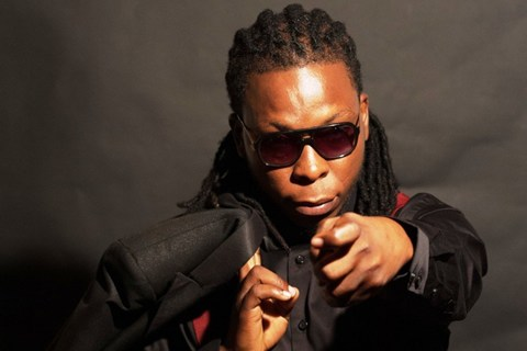 Radio stations play more Twi songs, neglecting others- Edem