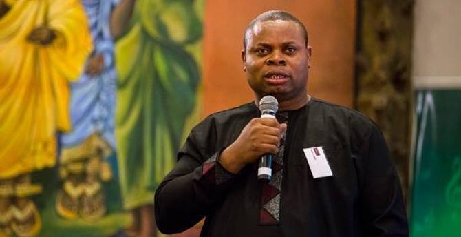 IMANI backs call for GBC privatization