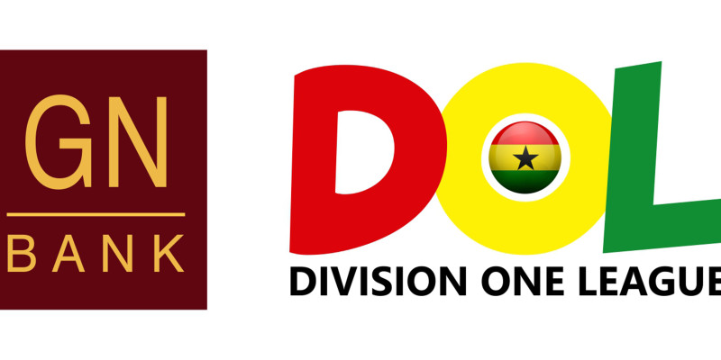 We're done with sponsoring the Division One League- GN Bank CEO