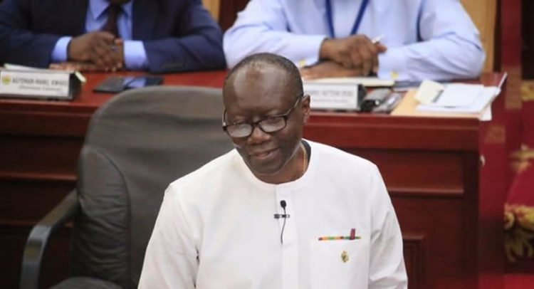 Finance Minister loves squeezing breast-PPP reveals