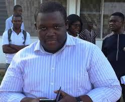NDC MP  calls deputy MASLOC boss 'homosexual'