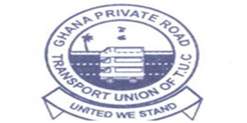 Mix reactions greet GPRTU over new DVLA license
