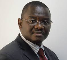 Slyvester Mensah dividing NDC-group warns