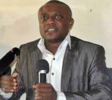 Blame Nana Addo for Shatta Wale's nonsense-Maurice Ampau