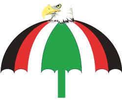 NDC postpones BA unity walk to next year