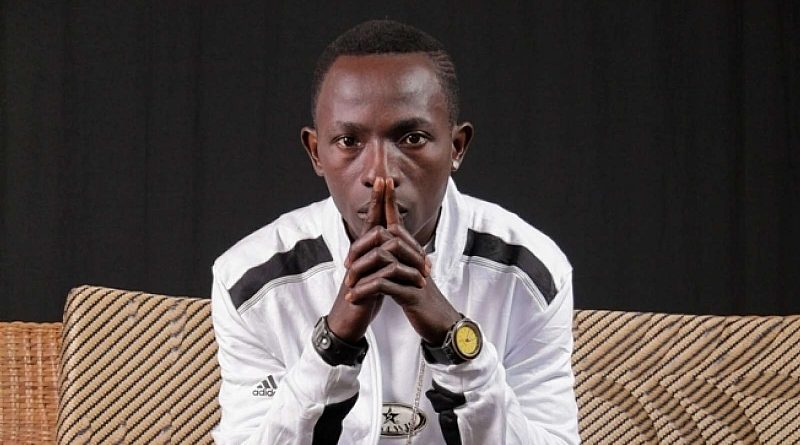 "My ""one Coner"" Hit Track Will Win Most Popular Song OF The Year- Patapaa"